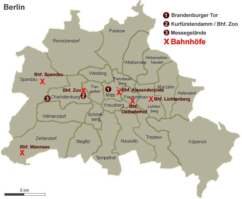 Pin Stadtplan Zoologischer Garten Berlin on Pinterest