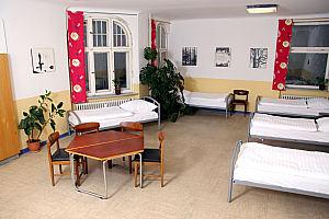 Hotel Nahe Messedamm Berlin  De